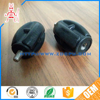 High quality products with reasonable price hot sales great ozone resistant auto shock absorber mounting
