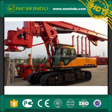 mobile hydraulic rotary drill rigs SR205 spare parts