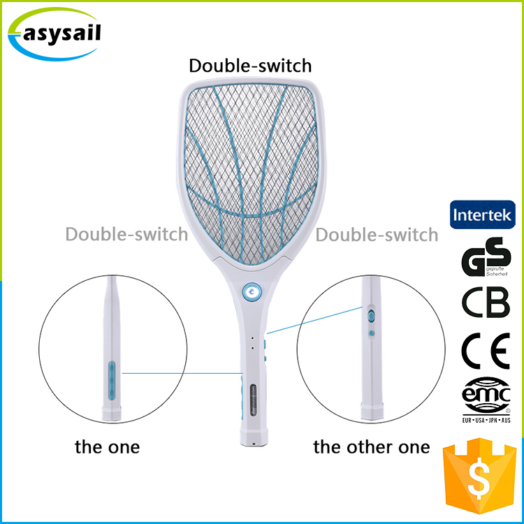electrical item list best mosquito racket mosquito killer bat
