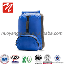 100% Waterproof Dry Bag Wholesale Cheap Backpack Ultra-Light, Durable, Comfortable, Foldable, Compact