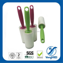 Long handle cotton swabs brush, cleaning brush
