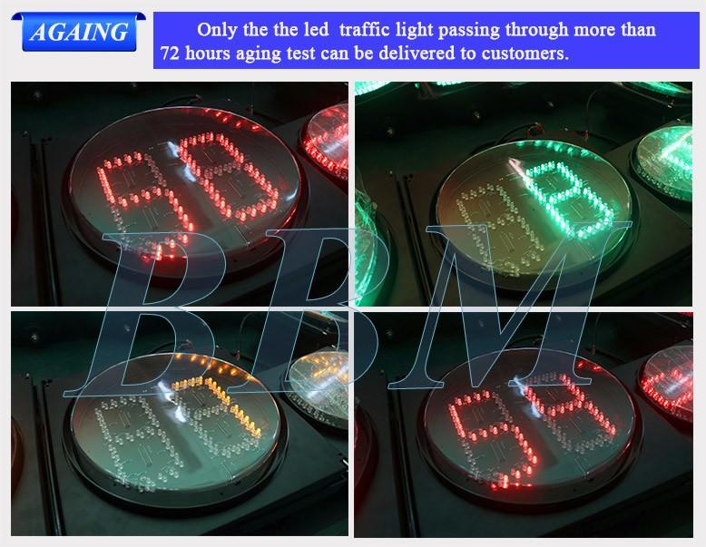 traffic digit sign.jpg