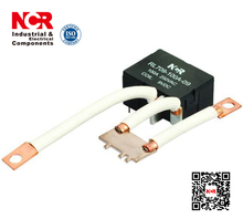 100A 1-Phase Latching Relay NRL709C