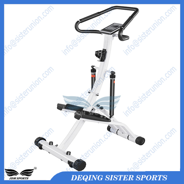 Power Stair Stepper Motor Controller Best Compact Exercise Equipment