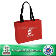 Customized Cheap Polyester ECO Folding New Design Recycle Bag