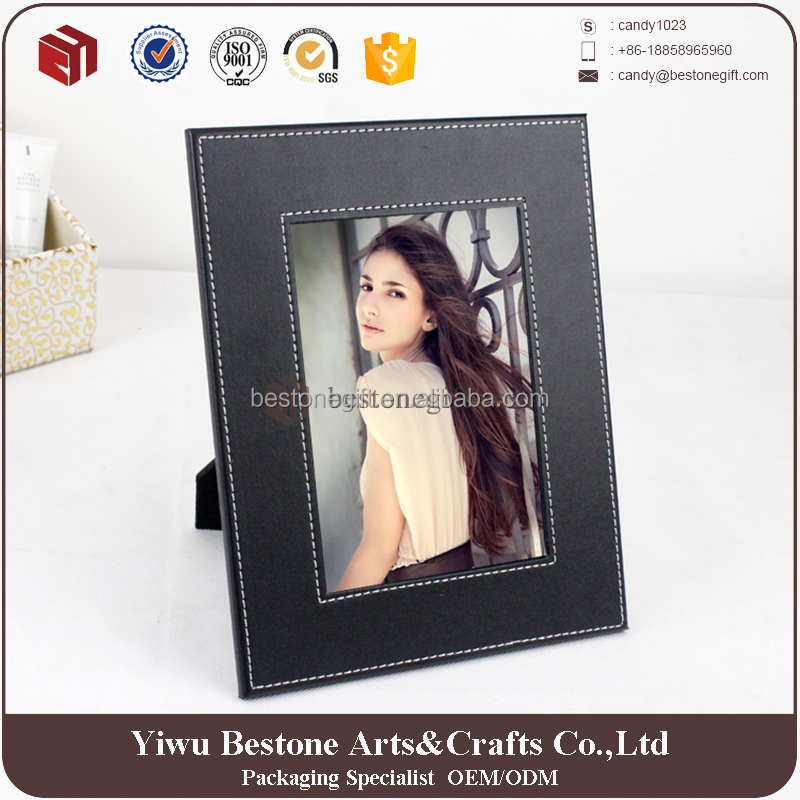 high quality open hot girl photo sexy women japan nude girl picture frame