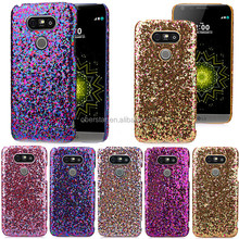 Luxury Bling Glitter Cover Phone Case for LG G5