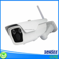 hot WIFI ip camera with 1080MP resolution Bulit 2.8-12mm Manual Zoom lens Support Mobilephone View(Iphone,Android) with P2P