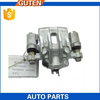 good quality and durable car spare parts Auto Brake Caliper OEM 58210-0Q300 for Toyota