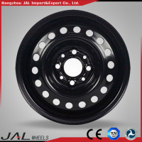 Wheel Parts Multi-Model Cost-effective Stainless steel wheel rims