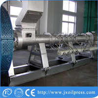 Competitive Price high specification Soybean oil extraction machine/mill/plant/factory for sale