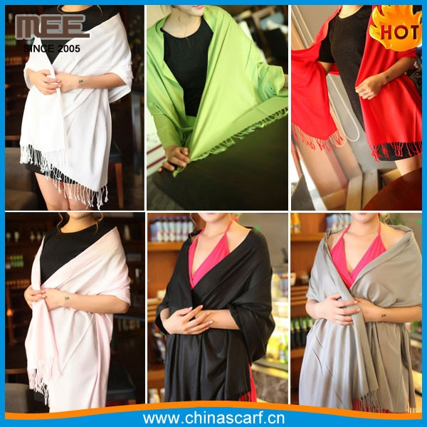 wholesale buy hot sale spring fall winter online pashmina shawl