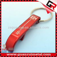 New hot-sale keychain can opener