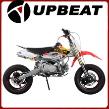 upbeat 125cc dirt bike super moto 140cc dirt bike super moto