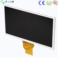 7 inch TFT LCD liquid crystal display module 800x480