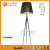 Modern led floor lamp standing floor lamp led floor light OL89005W