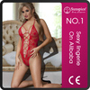 Sunspice top quaility hot sale women sexy red night lingerie sexy leather lingerie indian sexy lingerie girls