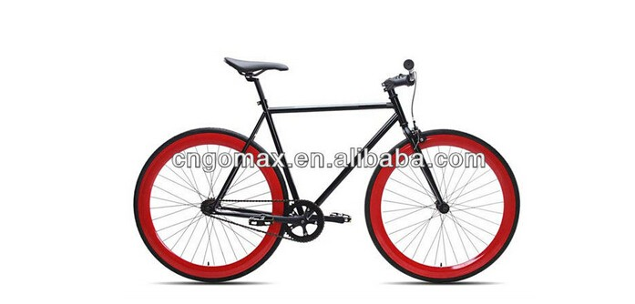 27.5 Inch Giant Bicycle Mountain Bike