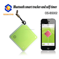 mini personal bluetooth finder wallet anti lost finder good quality key finder