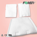 cotton pads /make-up removal pads