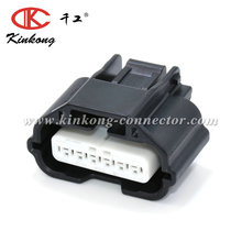 6 Pin Female auto sensor connector 350Z / R35 GT-R / V35 Air Flow Meter Connector 7283-8850-30