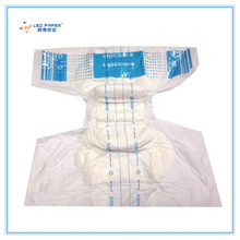 Nice Disposable Adult Baby Diapers in Bulk