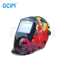 Hot Selling TFM8912336 Nepal Style Helmets with great price