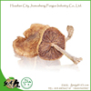 Hot selling 200g factory price industrial dehydration mushroom