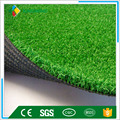 synthetic grass for football fields