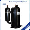 /product-detail/cheap-gmcc-ph340g2c-4ku1-best-hermetic-refrigeration-compressor-rotary-for-sale-60540809759.html
