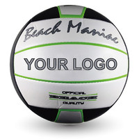 High quality customize volleyball for promotion, gift,training,match