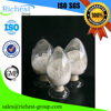 Isomalt food grade,support sample