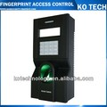 KO-F8 Biometric Fingerprint Access Control Security Access System