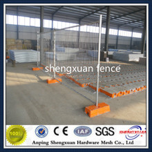Temporary Fence Panel / Events Fencing / Portable Metal Fence