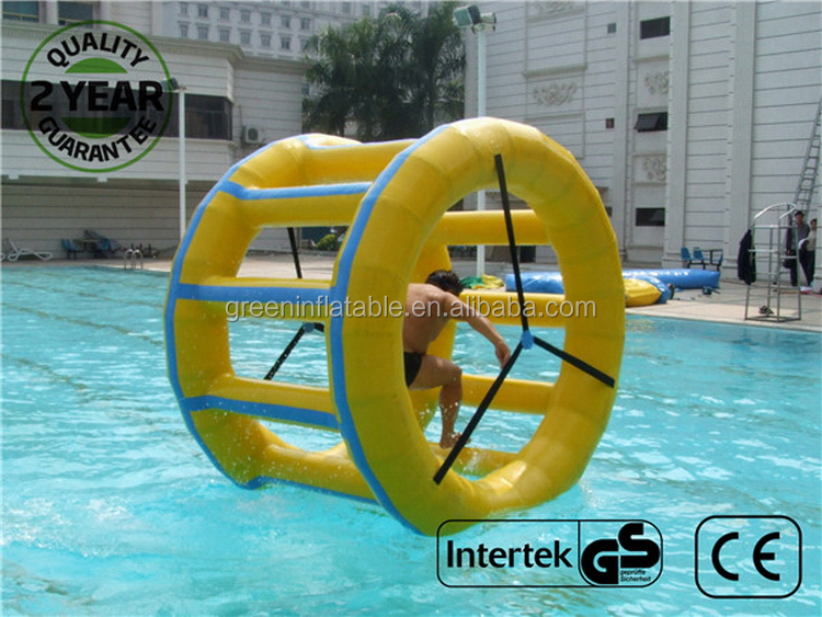 Good quality Best-Selling inflatable carnival game