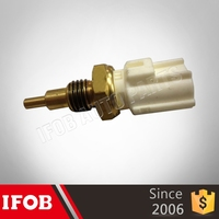 IFOB Car Part Supplier Water Temperature Sensor Price 89422-33030 For Toyota COROLLA Car ZRE143