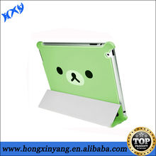 leather cover for ipad