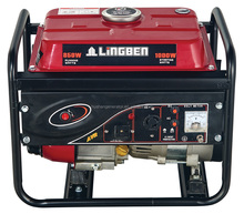 1KW Portable generator Mini generator price