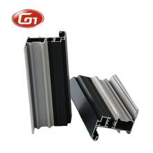 Cheap Price Thermal Break Aluminum Profile Windows And Door