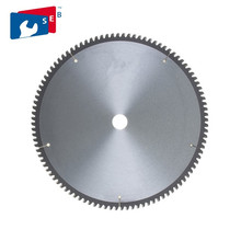 high quality Circular type multifunctional TCT Saw Blade for wood