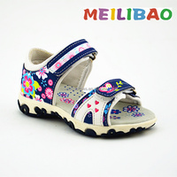 Summer Beautiful Girl Sandals