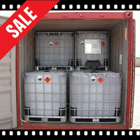 Good price ethanol glacial acetic acid