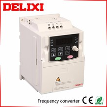 Universal type Vector control ls frequency inverters