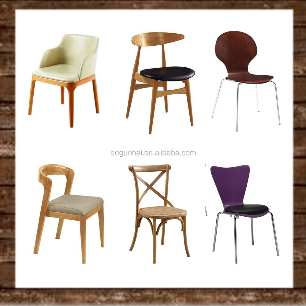 Dining chair restaurant chair buy wood dining chairs dining room chairs modern dining chairs - Restaurant dining room chairs ...