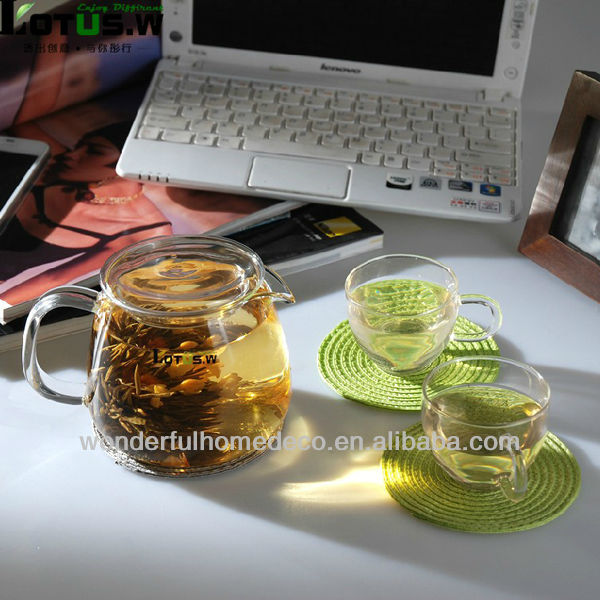 arabic tea glass sets