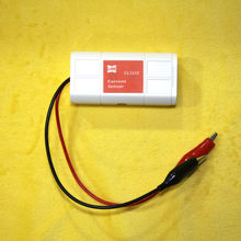 sensor data logger android for school digital teaching and experiments original supplier from China