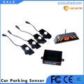 2015 Hot Sale!!! 100% Accuracy Car Reverse Sensor