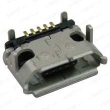 USB Port Replacement Part for Blackberry 8520/9700