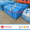 Kwikstage Modular Steel Scaffold AS1577 Steel Boards
