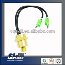 High quality car thermo switch m16 for mazda